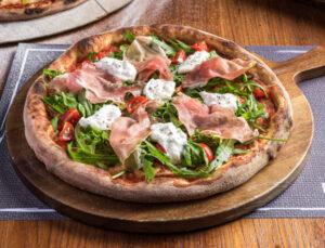 san-daniele-posciutto-burrata-pizza